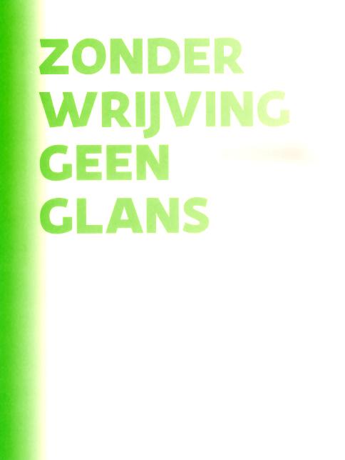 thesis schrijven word